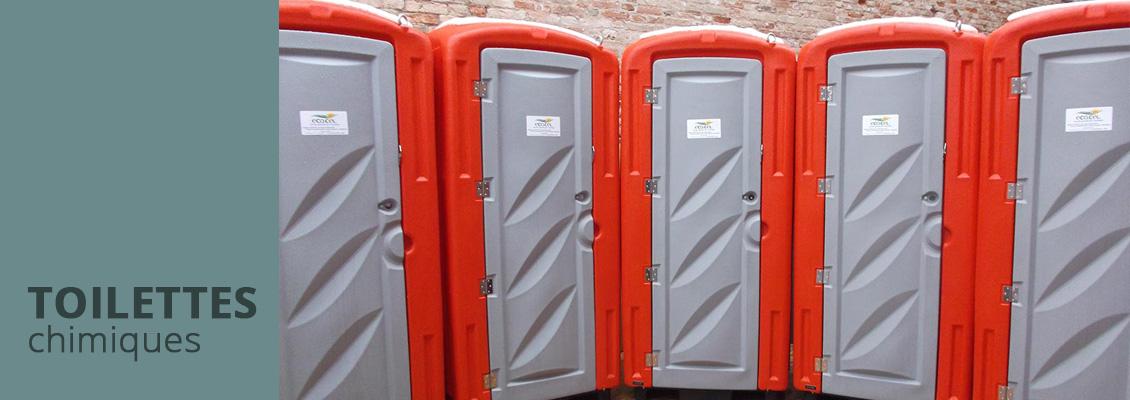 toilitech-titolo-toiletteschimiques